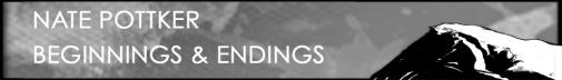 BeginningsAndEndings_BANNER