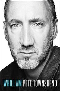 200px-PeteTownshend_WhoIAm