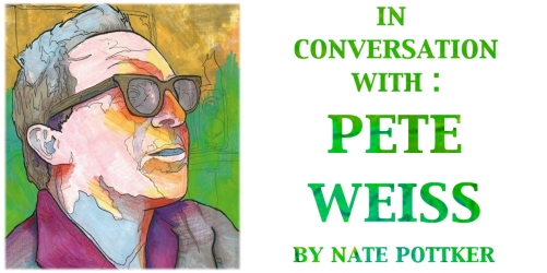 pw_inconversationtease1
