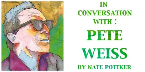 pw_inconversationtease1
