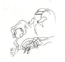 SMIC_Poster_Sketch02
