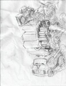 SMIC_Poster_Sketch03