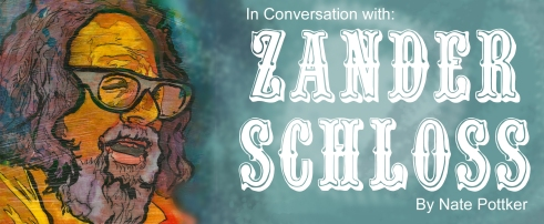 ZanderSchlossInterview_Banner