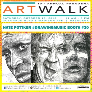 PasadenaArtwalk_Flyer