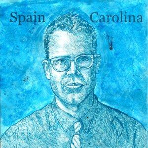 Spain_Carolina_Cover